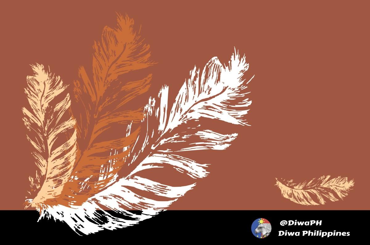 diwa ph feather2