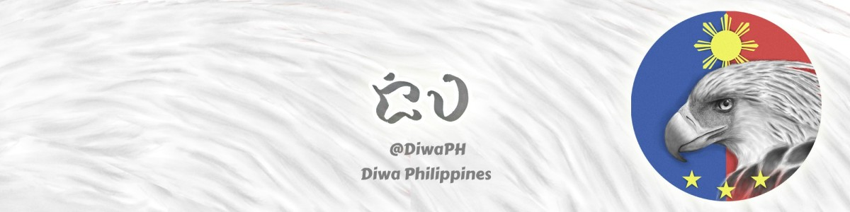 diwaph wordpress1